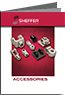 For more information on Sheffer Cylinder Accessories, download the electronic version of our brochure (PDF).