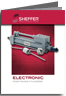 Download the Sheffer Electronics Positioning Cylinder PDF
