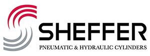 Sheffer Corporation | Pneumatic, Hydraulic and Custom Cylinders for All Industries