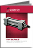 For more information on the HH Series: Heavy Duty Clamp Hydraulic Cylinder, download the electronic version of our brochure (PDF).