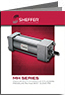For more information on the MH Series: Medium Duty Hydraulic Cylinder, download the electronic version of our brochure (PDF).